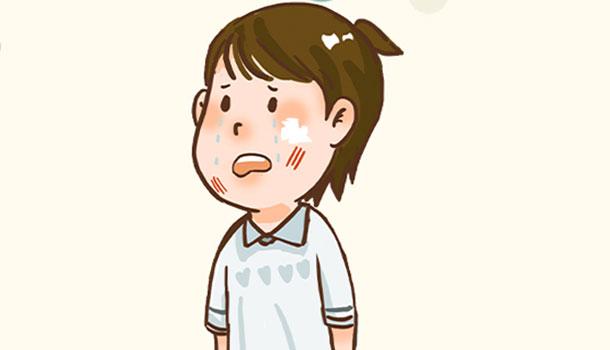 京冀白癜风专家暑期会诊暨白斑0元公益普查助力青少年儿童白癜风患者迎接美好青春!