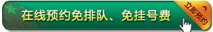 8575a2b660dd7f1971e309eeb0e6ac80.jpg