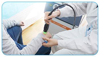 激光治疗白癜风期间能怀孕吗