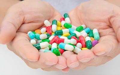 增加白癜风长黑色素的药品有哪些